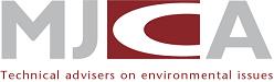 MJCA logo